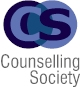 Counselling Society